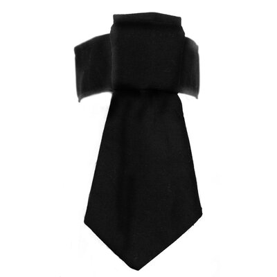 Platinum Pets Formal Dog Necktie and Collar