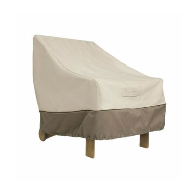 Classic Accessories High Back Chair Cover