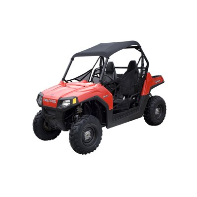 Classic Accessories QuadGear Extreme UTV Roll Cage Top