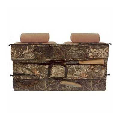 Classic Accessories Deluxe Seat Back Gun Case