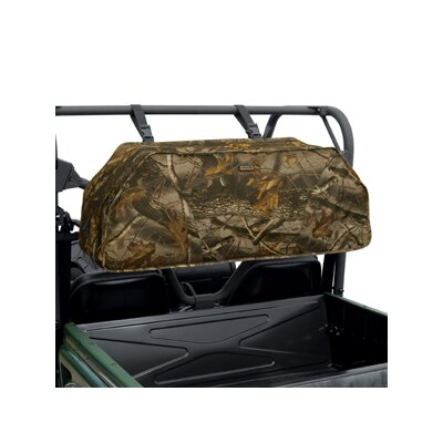 Quad Gear Extreme UTV/ATV Double Bow Case