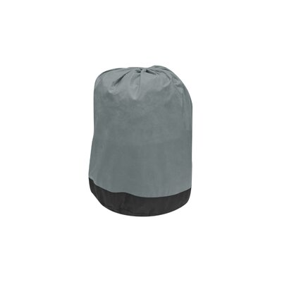 Classic Accessories Overdrive PolyPro3 Camper Cover