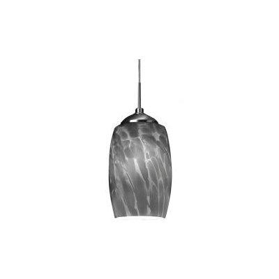 AFX Kenwood 1 Light Mini Pendant
