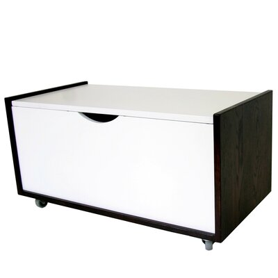 Mod Mom Furniture Wes Toy Box