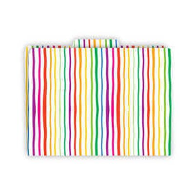 Barker Creek & Lasting Lessons Functional File Folders Stripes