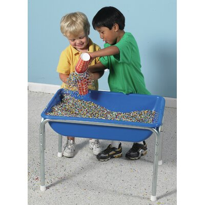 The Children's Factory Kidfetti Play Pellet