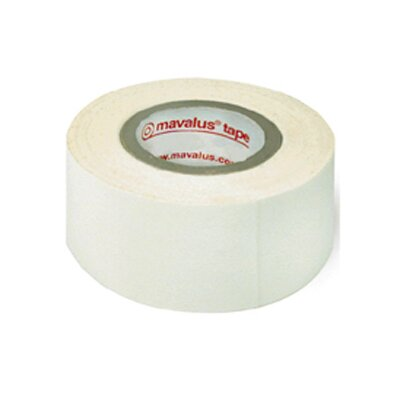 DSS Distributing Mavalus Tape 3/4 X 36 1 Inch core