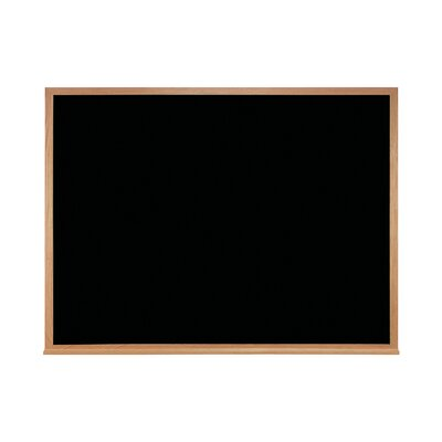 Ghent Duroslate Chalkboard