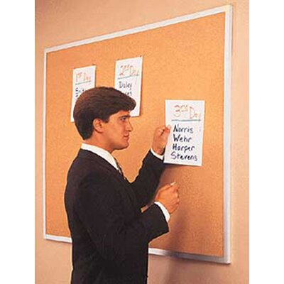 Ghent Bulletin Boards 24x 36