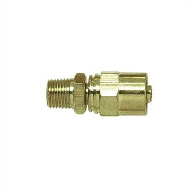 Campbell Hausfeld Reusable Hose End