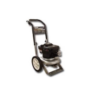 2400 PSI @ 2.0 GPM 6.75 Hp Quantum Pressure Washer