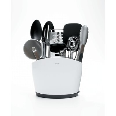 Everyday Kitchen Tool Set (10Pc.)