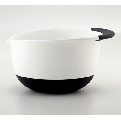OXO 3 Quart Mixing Bowl - Plastic