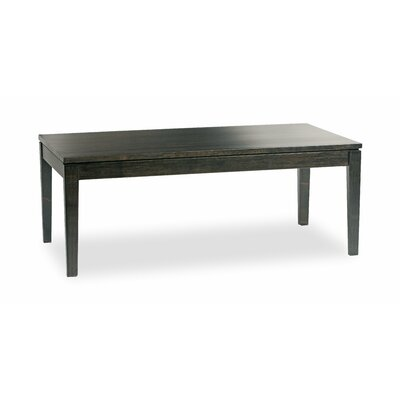 Bamboogle Brazil Coffee Table