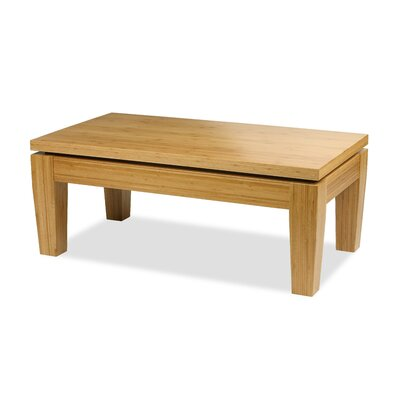 Bamboogle Rio Coffee Table