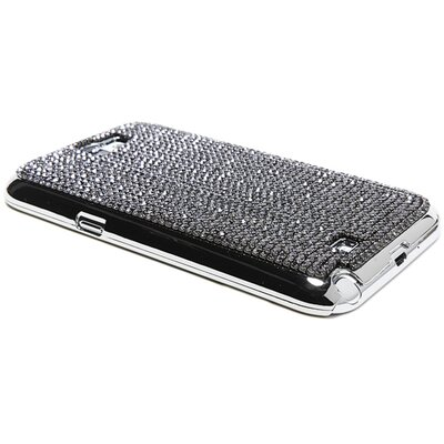 Alexander Kalifano Galaxy Note II Cover