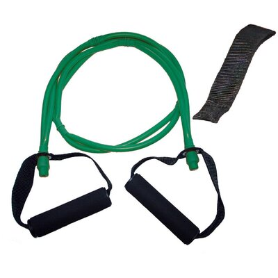 Maximum Fitness Gear Double-Strand Light Resistance Band