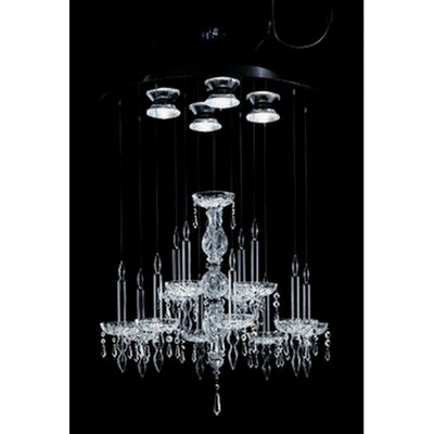 Facon De Venise Limelight Ceiling Lamp