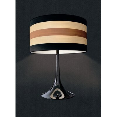 Facon De Venise Malivizi Table Lamp