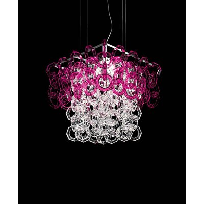 "Facon De Venise Misstrass 56"" Suspension"