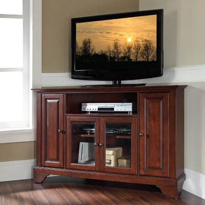Corner Fireplaces Tv Stand With Fireplace Corner Unit