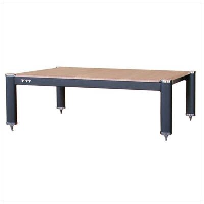 BL404 Additional Wooden Shelf- 7 in