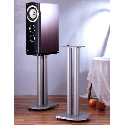 "VTI UF Series 29"" Fixed Height Speaker Stand (Set of 2)"