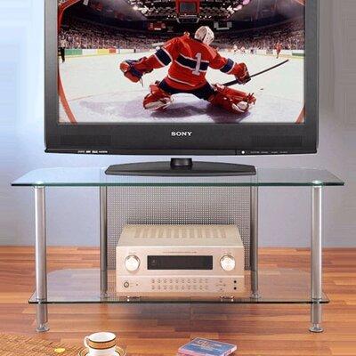 "VTI AGR Series 44"" TV Stand"