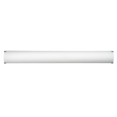 Philips Forecast Lighting Edge Small Slim Vanity Light
