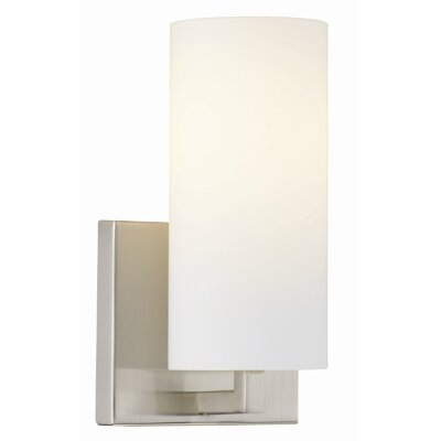 Philips Forecast Lighting Cambria Wall Sconce