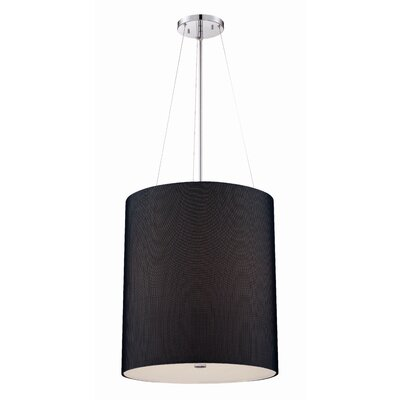 Philips Forecast Lighting Fishnet 2 Light Pendant