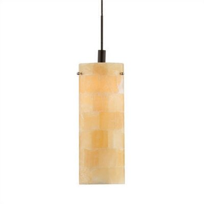 Hudson F5808 Mini Pendant Shade