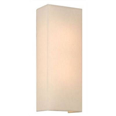 Philips Forecast Lighting Manhattan Wall Sconce