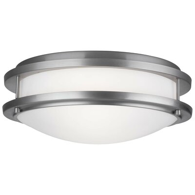 Cambridge Flush Mount / Wall Fixture