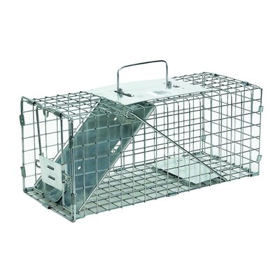 Havahart Proffessional Squirrel Trap