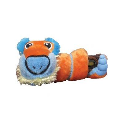 Starmark Snoggle Dog Toy
