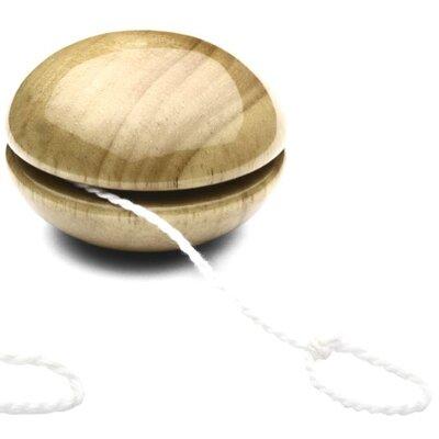 Playsam Yo-Yo