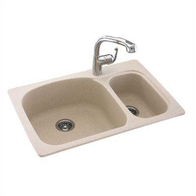 Kitchen Sink Double Bowl : ... 33