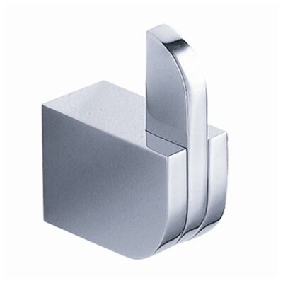 Fresca Solido Wall Mounted Robe Hook