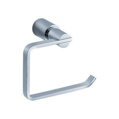 Fresca Magnifico Wall Mounted Toilet Paper Holder