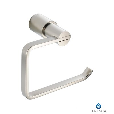 Fresca Magnifico Toilet Paper Holder