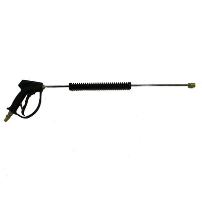 "MTM Hydro Vented 4000 PSI Pressure Washing Gun Kit with 36"" Wand"