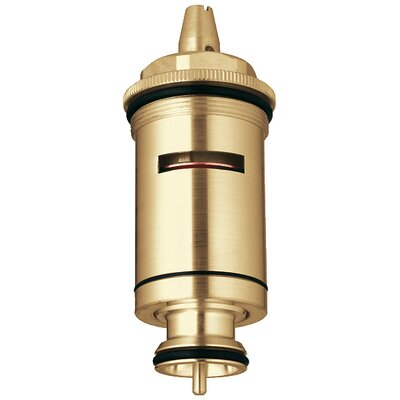 "Grohe 0.75"" Grohmi Thermostatic Reverse Cartridge"