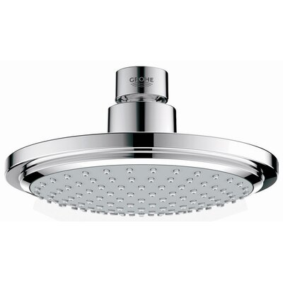 Grohe Euphoria Shower Head