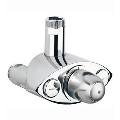 Grohe Grohtherm Xl 1-1/4