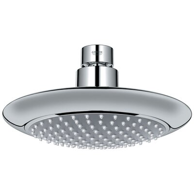 Grohe Rainshower Solo Shower Head