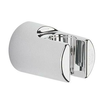 Wall Mount Hand Shower Holder - 28622EN0