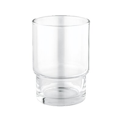 Grohe Essentials Tumbler