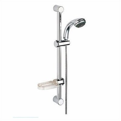 Grohe Relexa Thermostatic Top Four Hand Shower Faucet Trim