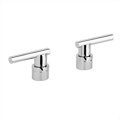 Atrio Lever Handles for Kitchen / Bar and Lavatories - 18027